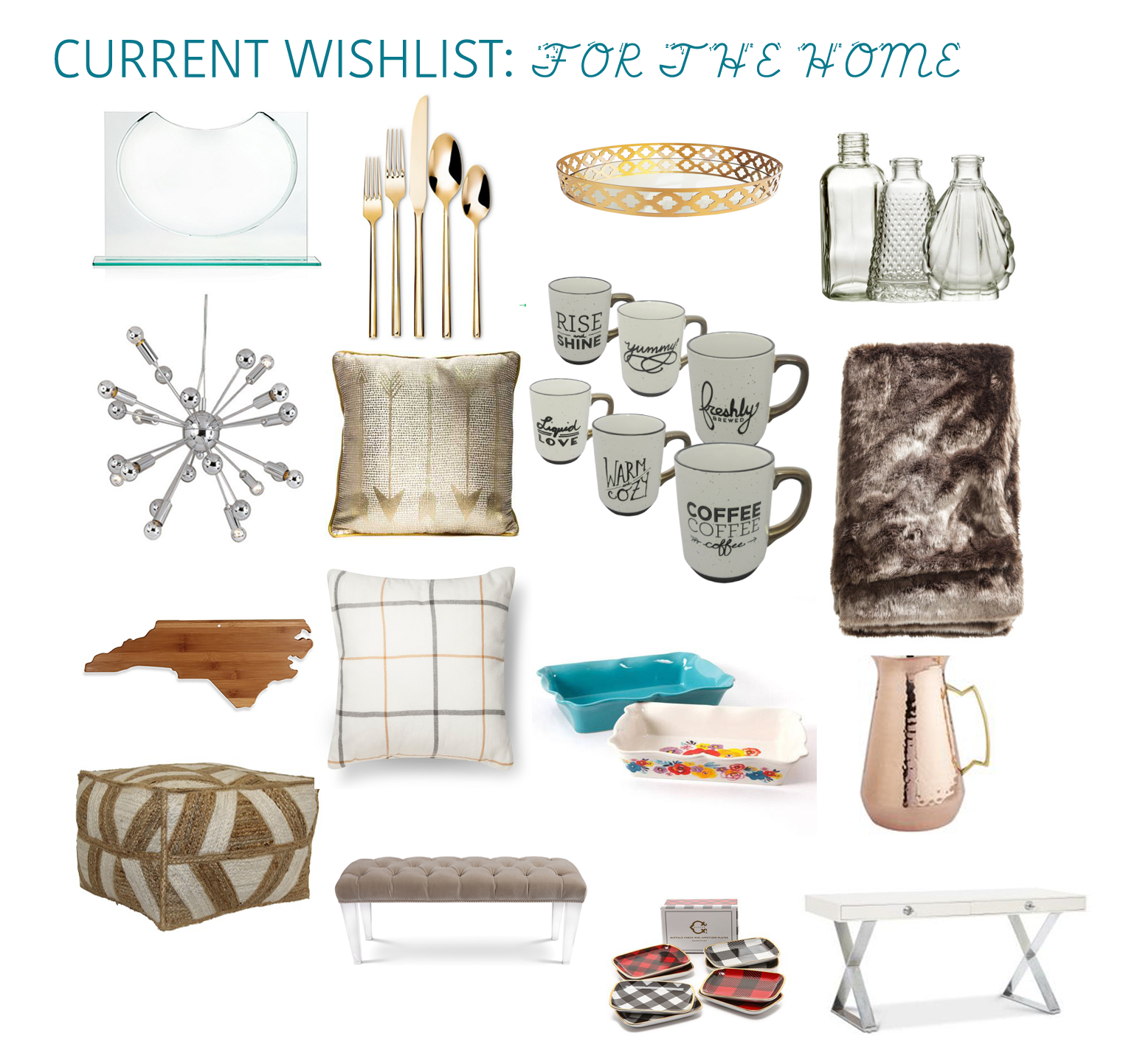 Home_Wishlist_Items_from_Target_Bedbathandbeyond_Zgallerie_CWonder_H&MHomeLine