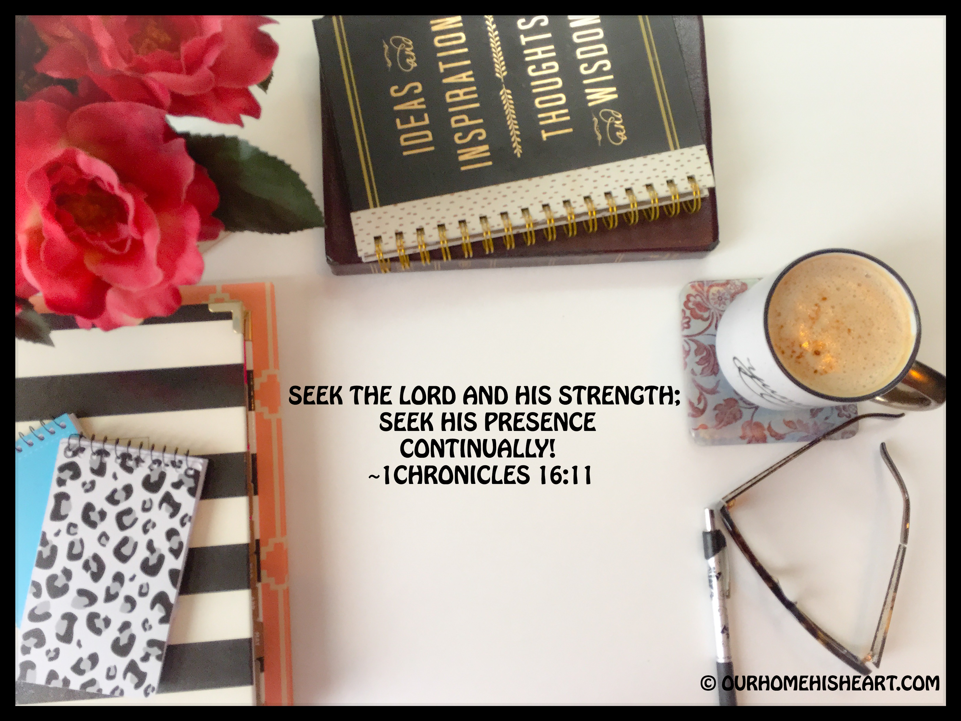 Seek_the_Lord_Continually_1Chronicles16_11_Devotion_Intimate_Daily_Time_With_God