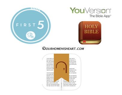 Christian_Bible_Apps_and_Resources