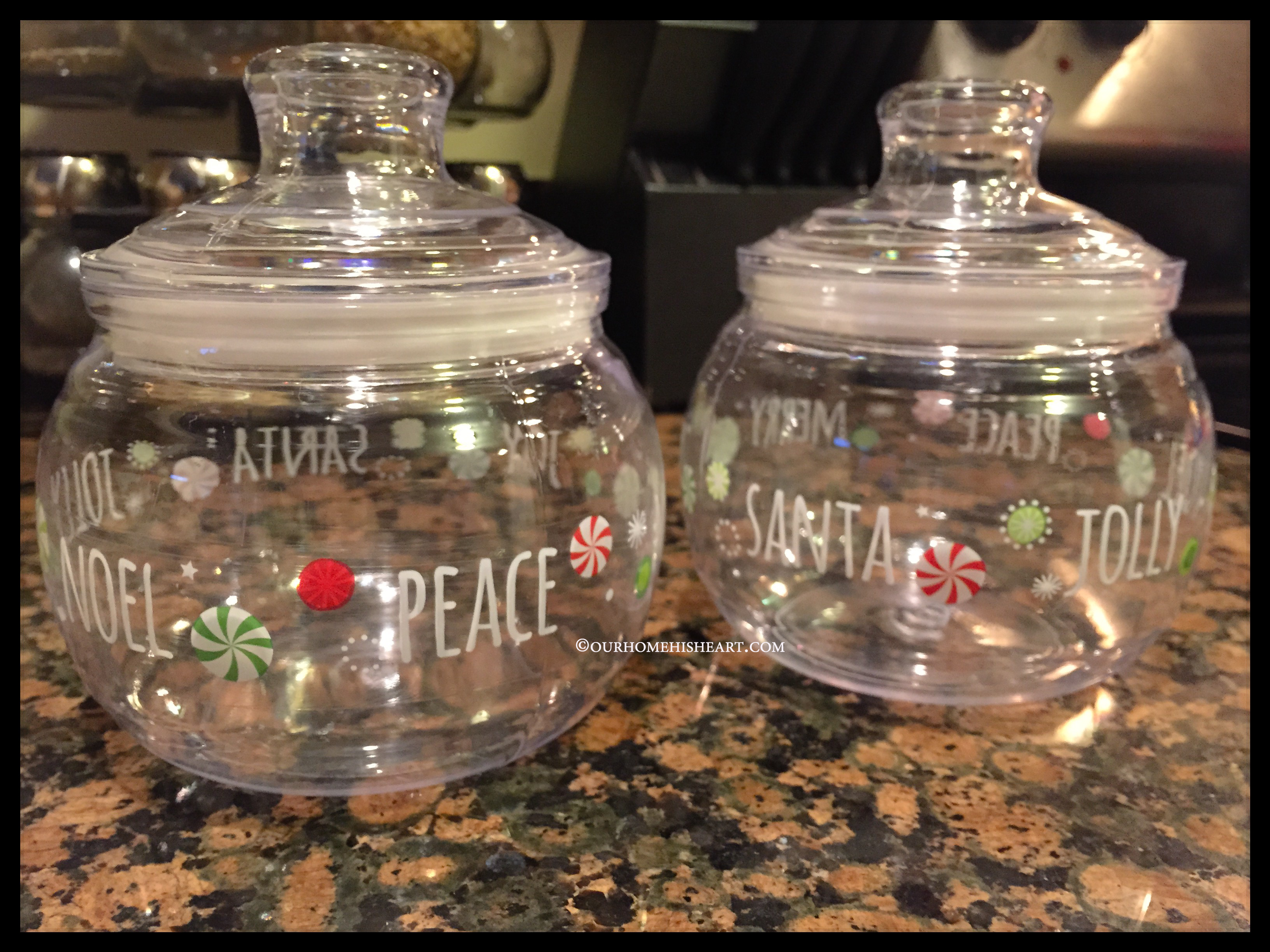Holiday_Drink_Station_Containers