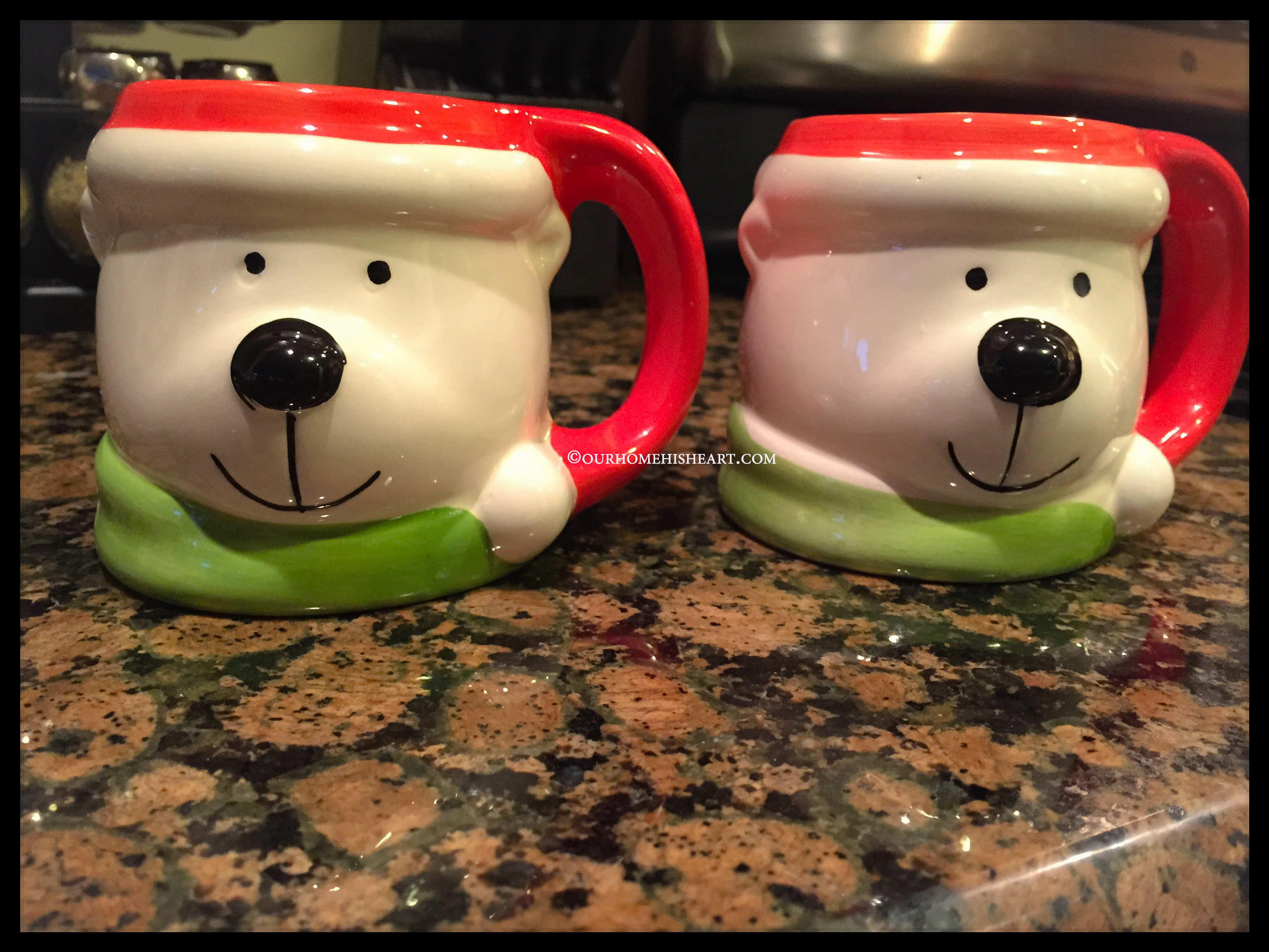 Holiday_Drink_Station_Polar_Bear_Mugs