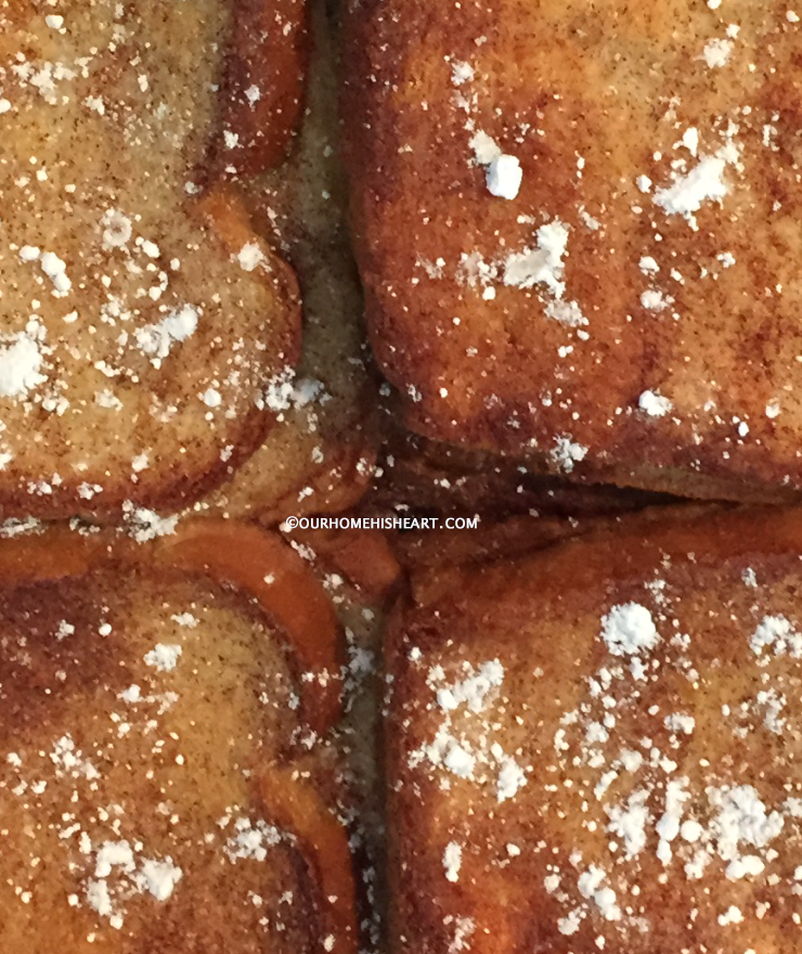 french_toast_bake