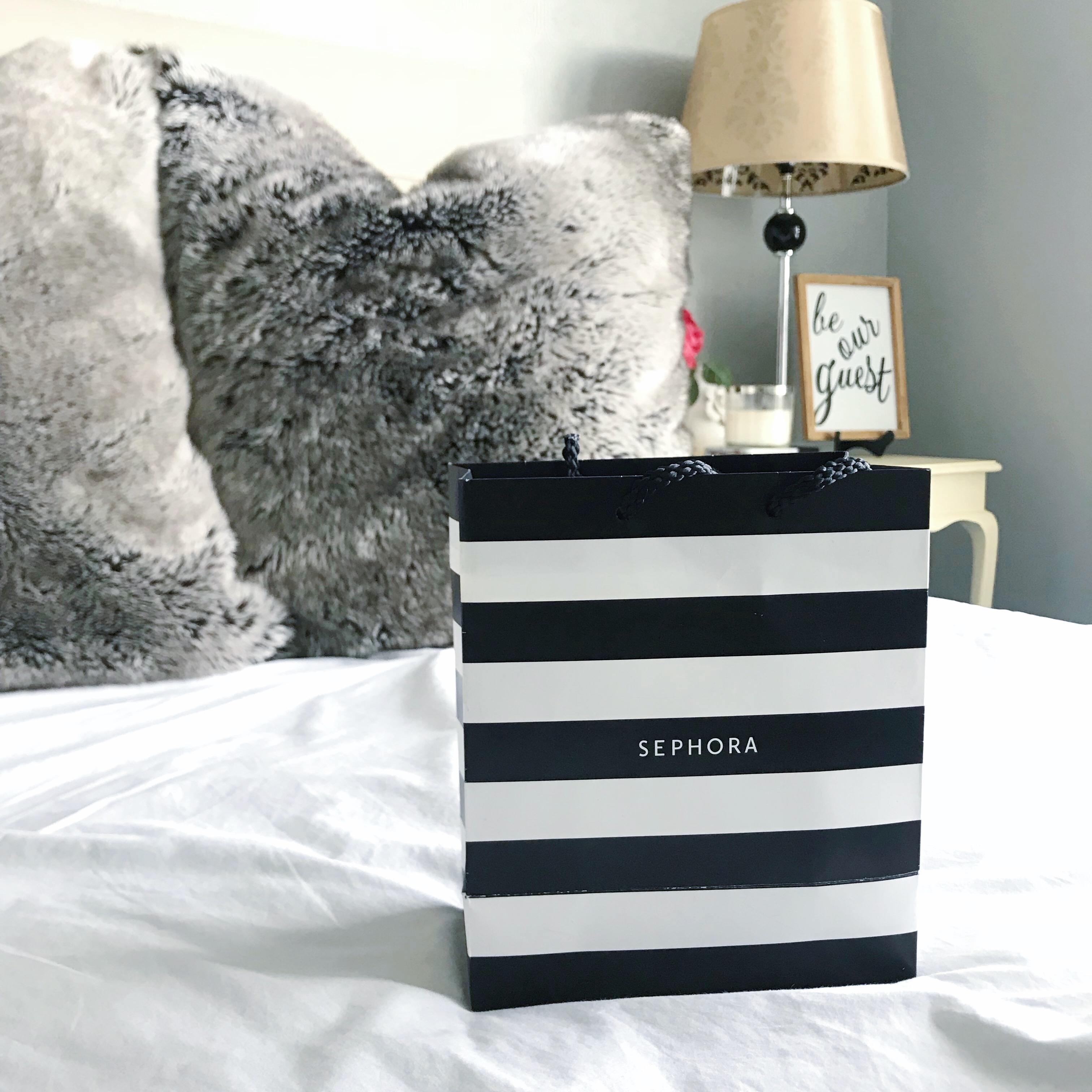 Sephora in store coupons october 2018